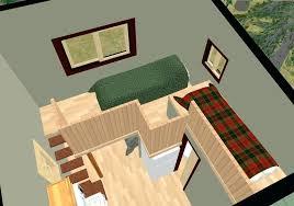 3 story tiny house. 3 Story Tiny House Three Small Lot Plans