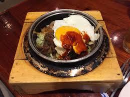 elizabethton s red chili korean diffe and delicious