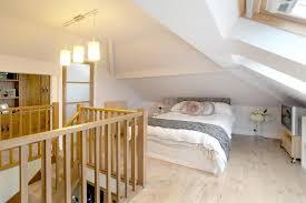 Best Loft Bedroom Ideas Small Attic Bedroom Home Design Ideas Gorgeous Ideas For Attic Bedrooms Creative