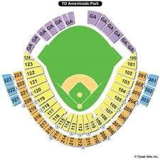 Elegant Td Ameritrade Seating Chart Michaelkorsph Me