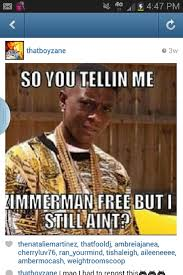Lil Boosie Quotes Awesome Lil Boosie Quotes WeNeedFun