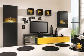 top modern furniture brands. wall units from top us furniture brands useful articles about new york dwarf modern i