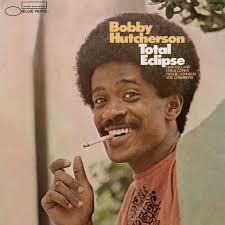 Listen to <b>Total</b> Eclipse by <b>Bobby Hutcherson</b> on TIDAL