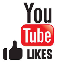 Buy Youtube Views : Cheap and 100% Safe - Home | Facebook