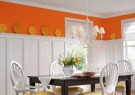 Pitturare Muri Esterni Di Casa : Come dipingere le pareti di casa da soli