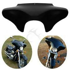 TCMT Motorcycle Bodywork and Frames for sale | eBay