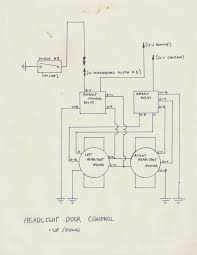 wiring diagram for allis chalmers c the with 7mgte harness Allis Chalmers B Wiring Diagram gallery of wiring diagram for allis chalmers c the with 7mgte harness allis chalmers b wiring diagram 12v