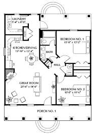 1036 sq ft add fp ranch house plan chp 2267 at coolhouseplans Simple Ranch Style Home Plans 1036 sq ft add fp ranch house plan chp 2267 at coolhouseplans com cabin ideas and plans pinterest ranch house plans, ranch and house simple ranch style house plans