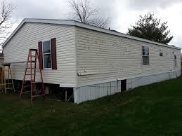 mobile home skirting rafael home biz inside metal mobile