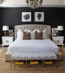 rug on carpet bedroom. 25 Best Ideas About Rugs On Carpet Pinterest Rug For Bedroom Diy Home O