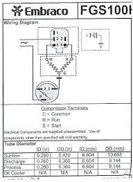 ingersoll rand t30 air compressor parts diagram elegant images ingersoll rand t30 air compressor parts diagram incredible pictures pressor wiring diagram cooling diagram pressor pump