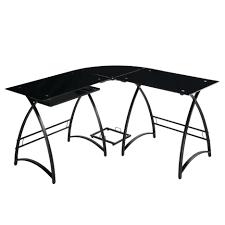 desks desks for at target image of galant corner desk right dimensions desks galore