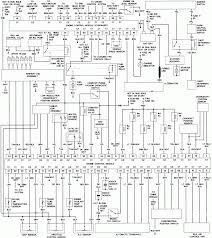 Buick centuryg diagram new radio lesabre regal stereo 2002 wiring century 950