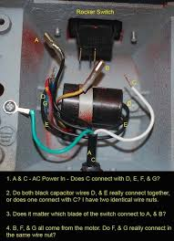 wiring diagram for craftsman lawn mower images switch wiring diagram bench pictures all the wiring diagram