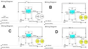 wiring landscape lighting low voltage lighting loop installation Switch Controlled Outlet Wiring Diagram at Electrical Loop Wiring Diagram