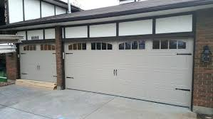highest rated garage door openers large size of door rated garage door openers garage opener garage