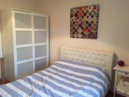 Furnished Double Bedroom With Ensuite In Sutton Coldfield West - Double bedroom