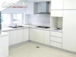kitchen cabinet melamine melamine kitchen cabinet construction com kitchen cupboard shelf melamine