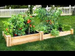 Small Picture Designing Garden Beds Photo Of goodly Designing Garden Beds