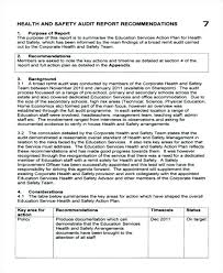 sample safety plan site specific safety plan template contractor program ustam co