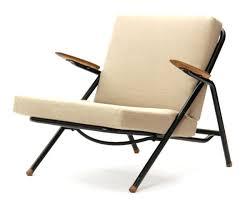 lounge chairs hans wegner. Hans Wegner Chair Rare Tubular Lounge By Side Wishbone Uk Chairs K