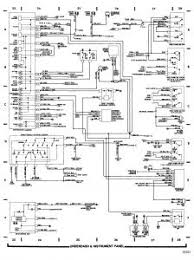 1987 ford f150 temperature gauge temperature gauge stopped 2carpros com forum automotive pictures 1639 f150 4