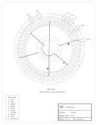 Mustang Wiring Harness Diagram