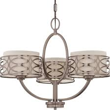 understated chandelier drum shades also chandelier cover with black drum chandelier