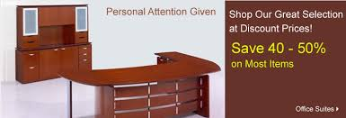 conference room furniture conference table office furniture suites buy office furniture