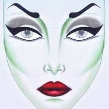 i ve got a wicked witch makeup tutorial that will turn you green with en owless