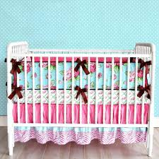 shabby chic crib bedding shabby chic crib bedding target shabby chic crib  bedding uk simply shabby . shabby chic crib bedding ...