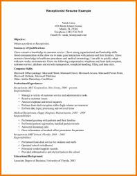 Medicalonist Resume Examples Samples For Best Of Sample Resumes