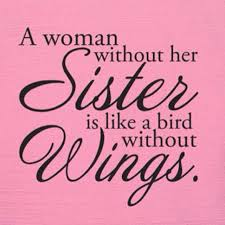 I Love My Twin Sister Quotes Mesmerizing My Twin Sister Is My Best Friend Quotes Ee48b48c548 Msugcf