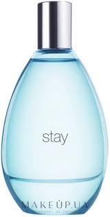 <b>Gap Stay</b> - <b>Туалетная вода</b> (миниатюра): купить по лучшей цене в ...