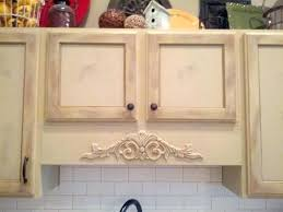 wood furniture appliques. Wooden Appliques For Furniture Fancy And Best Wood Uk . S