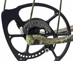 Compound Bow Cam Limb Technologies Chapter 4 Hunters