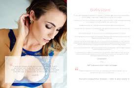 your boudoir session line3