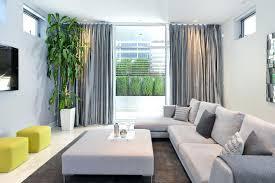 home furniture and decor er home decorators furniture reviews
