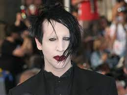 Missbrauchsvorwürfe: Hat Marilyn Manson ...