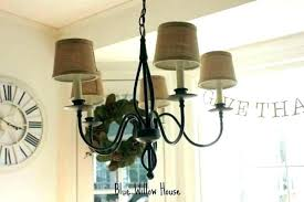 chandeliers chandelier bulb cover glass light covers awesome best 9 full image for o