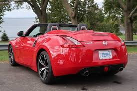 2018 nissan 370z roadster. perfect nissan 2018 nissan 370z convertible to nissan 370z roadster