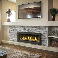 wall mount direct vent gas fireplace napoleon vector direct vent gas fireplace indoor fireplaces solas wall