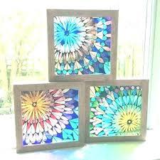 blown glass wall art blown glass wall art decor work hanging hand glass wall definition modern blown glass wall art glass