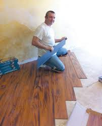 hawaii building supply locally stocks more than 100 000 square feet of quality materials which include luxury vinyl planks laminate flooring with