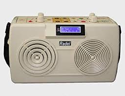 Radel Milan+ <b>2-in-1 Digital</b> Tanpura- Tabla: Amazon.in: Electronics