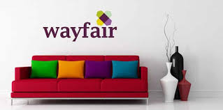 sites similar to wayfair. Contemporary Sites In Sites Similar To Wayfair A