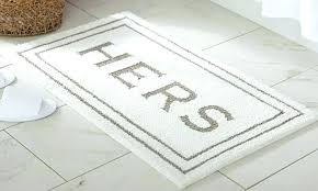 bathroom mats target bathroom rugs knitted his or hers bath mats bath mat target bathroom mats bathroom mats target