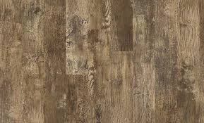shaw resilient vinyl plank flooring installation tag shaw vinyl reviews for vinyl plank flooring customer reviews