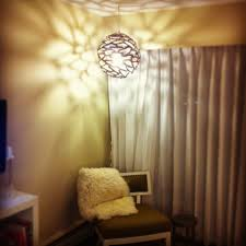 Multi Pendant Lighting Kitchen Chandelier Ideas Plug In Cluster Chandelier Pendant Lighting