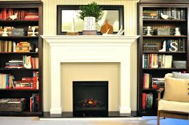 diy fake fireplace ideas how to place faux fireplace ideas fake fireplace ideas minimalist fireplace